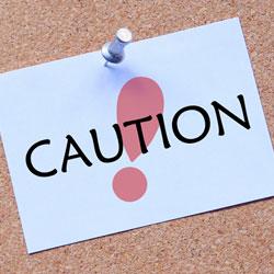 配偶者控除を適用するための注意点