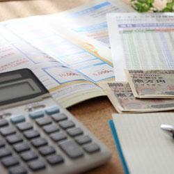相続税対策の生命保険