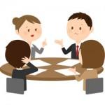 遺産分割協議
