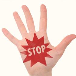 配偶者控除の注意点
