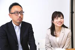 大阪相続あんしん相談センターの税理士