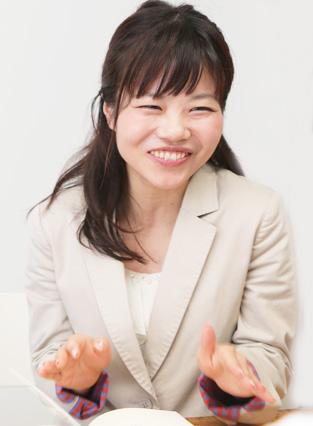 大阪の相続専門女性税理士