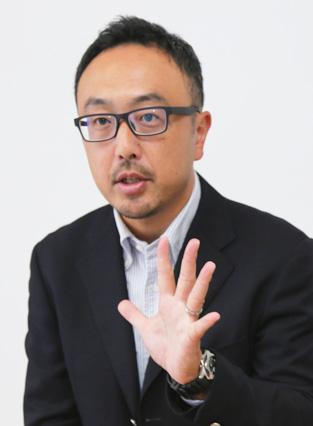 大阪の相続専門税理士